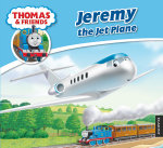 Jeremy - Thomas Story Library