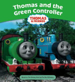 Thomas and the Green Controller