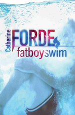 Fat Boy Swim - Catherine Forde