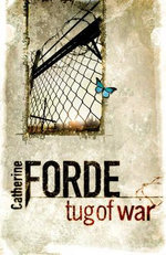 Tug of War - Catherine Forde