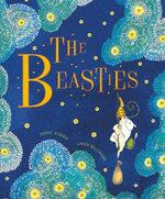 The Beasties - Jenny Nimmo