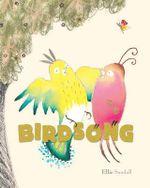 Birdsong - Ellie Sandall