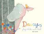 Daisy Plays Hide And Seek - Ellie Sandall