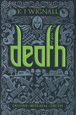 Death - K. J. Wignall