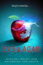 Eve and Adam - Grant/Applegate