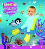 Baby Jake Splashy Adventure : Baby Jake - Baby Jake