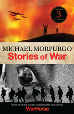 The Michael Morpurgo War Collection - Michael Morpurgo