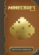 Minecraft : The Official Redstone Handbook : Book 2 - Minecraft