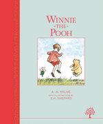 Winnie-the-Pooh - A. A. Milne