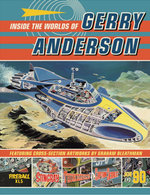 Inside the World of Gerry Anderson - Gerry Anderson