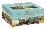 Thomas Classic Box Set - Thomas the Tank Engine