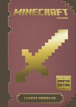 Minecraft Combat Handbook : Updated Edition - Minecraft
