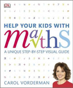 Help Your Kids with Maths - Carol Vorderman