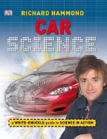 Car Science - Richard Hammond