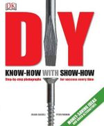 DIY : Know-how with Show-how - Julian Cassell
