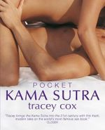 Pocket Kama Sutra - Tracey Cox
