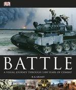 Battle - R. G. Grant