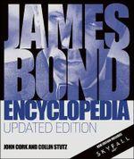 James Bond Encyclopedia : Updated Edition - Dorling Kindersley