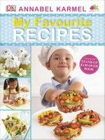 My Favourite Recipes - Annabel Karmel