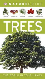 Nature Guide Trees : The Vegetable Garden
