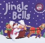Jingle Bells  : Press And Sing Along