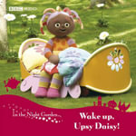 Wake Up, Upsy Daisy! : v. 2 - Derek Jacobi