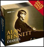 Alan Bennett : The Diaries - Alan Bennett