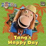 Tang's Happy Day : ZingZillas