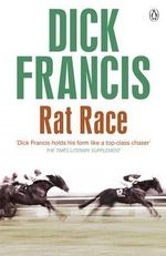 Rat Race - Dick Francis
