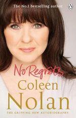 No Regrets - Coleen Nolan