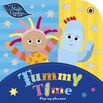 Tummy Time : In the Night Garden Series : Number 140 - BBC