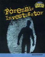 Forensic Investigator : Measurement - Susan Glass