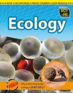 Ecology : Ecology - Donna Latham