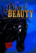 Black Beauty :  Black Beauty Paperback - Anna Sewell