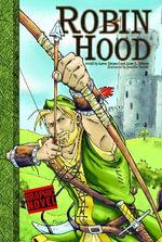 Robin Hood :  Robin Hood Paperback - Aaron Shepard