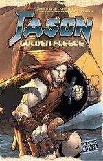 Jason and the Golden Fleece :  Jason & the Golden Fleece PB - Nel Yomtov