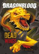 Dead Wings :  Dead Wings PB - Michael Dahl