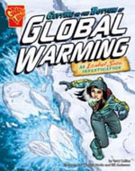 Getting to the Bottom of Global Warming : An Isobel Soto Investigation - Terry Collins