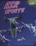 Air Sport - Ellen Labrecque