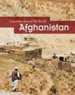 Afghanistan - Jovanka J. Milivojevic