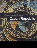 Czech Republic - Charlotte Guillain