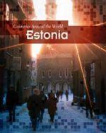 Estonia - Richard Spilsbury