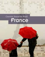 France - Mary Colson
