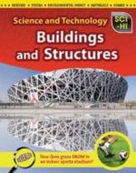 Buildings & Structures - Andrew Solway