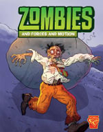 Zombies Vs Mummies : Clash of the Living Dead - Michael O'Hearn