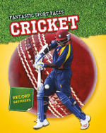 Cricket - Michael Hurley