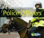 Police Officers : Acorn: People in the Community - Diyan Leake