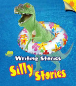 Silly Stories : 10-Minute Tests - Anita Ganeri