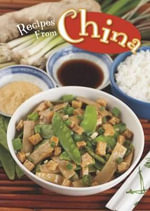 Global Cookery Pack A : Ignite: Global Cookery - Dana Meachen Rau