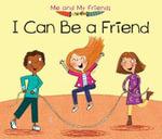 Me and My Friends : Pack A - Daniel Nunn